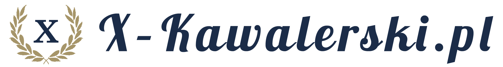 Nowoczesna Agencja Eventowa organizująca odjechane wieczory kawalerskie w Polsce oraz za granicą!